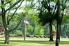 Lakeview Park - LORAIN & FLAG - 6-15-2012