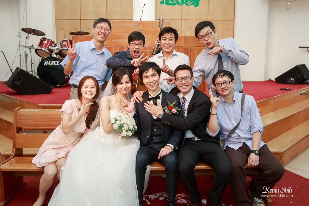 新竹國賓婚攝-婚禮紀錄