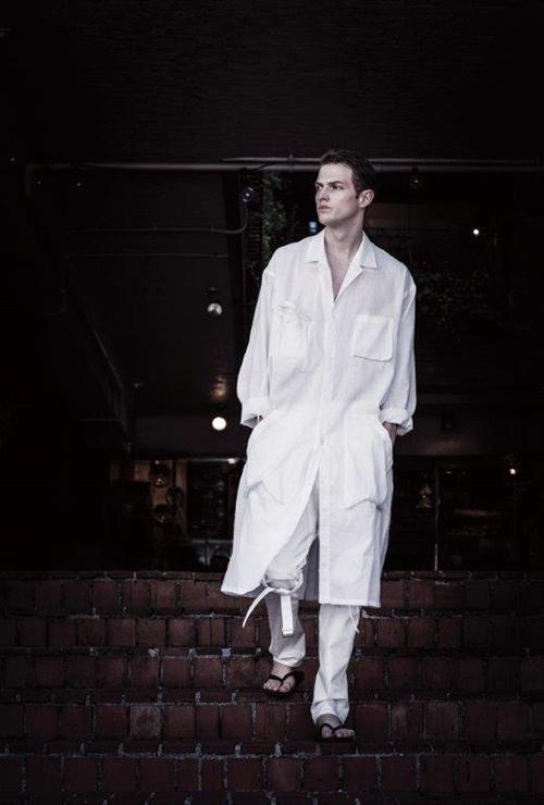 Adrian Bosch0304_SS15 sulvam(Fashion Press)
