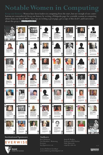 Notable Women in Computing Poster_web24x36