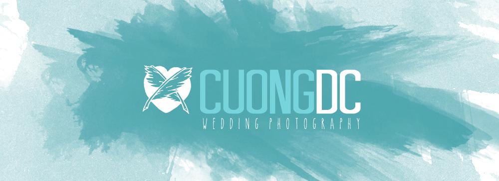 cuongdc Fotografie