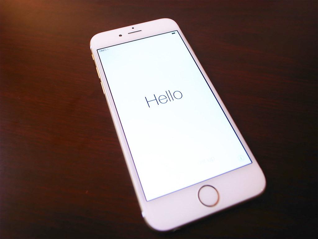 141010_iPhone6