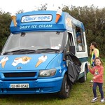 2014-star-of-the-sea-xc-stamullen-047