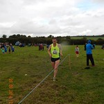 2014-star-of-the-sea-xc-stamullen-062
