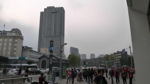 Chengdu-Teil-1-007