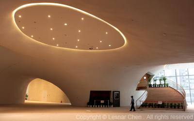 臺中國家歌劇院-0011