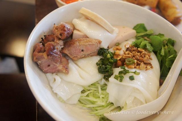 6.banhmicafe @ puchong (20)