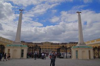 004 Schönbrunn