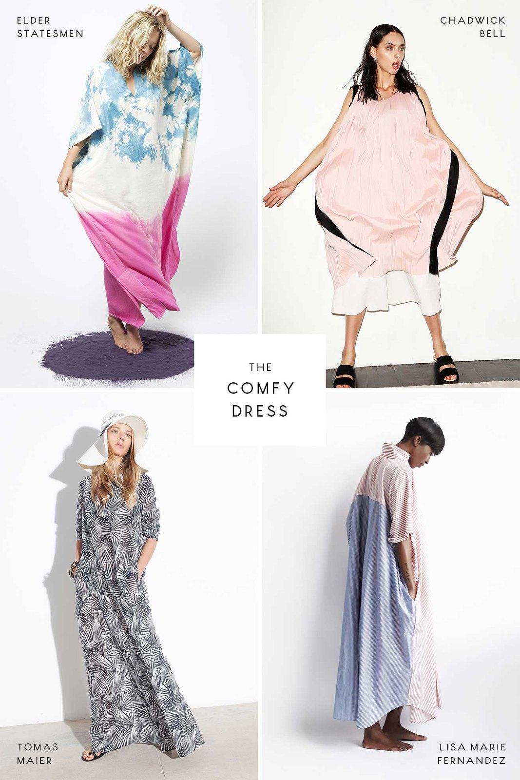 miss-moss-ss15-comfy-dress
