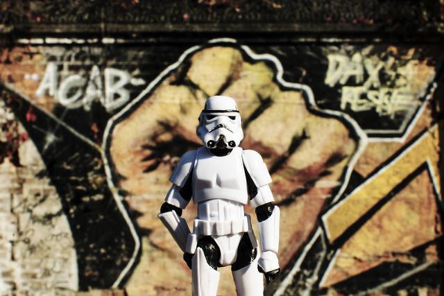 Rebel Insde