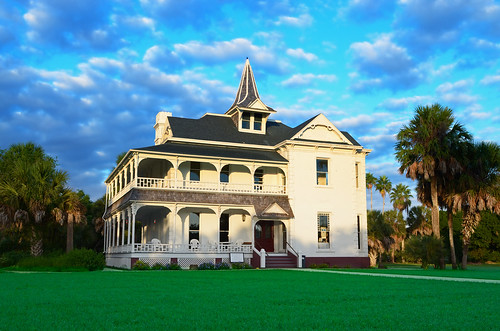 history nature rural vintage wooden antique rustic memories landmark historical preserve brownsville sabalpalmsanctuary