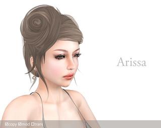 elua_arissa