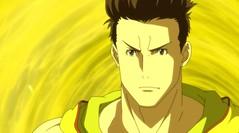 Sengoku Basara: Judge End 11 - 34