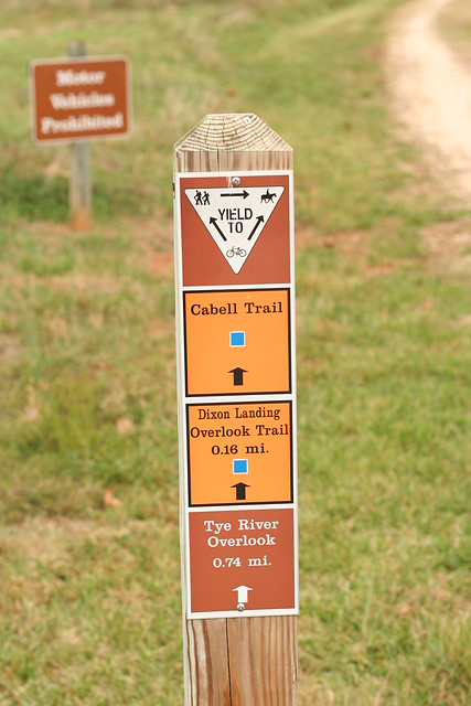 James River State Park Fall 2014 (3)