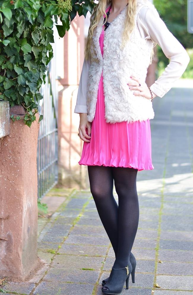 How to style Sommerkleid Eugli (3)