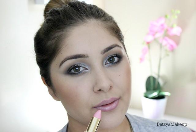 sara-simple-smokey-eye-inspired-makeup