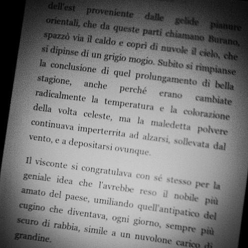 #inlettura #iltempodileggere  #libri #books