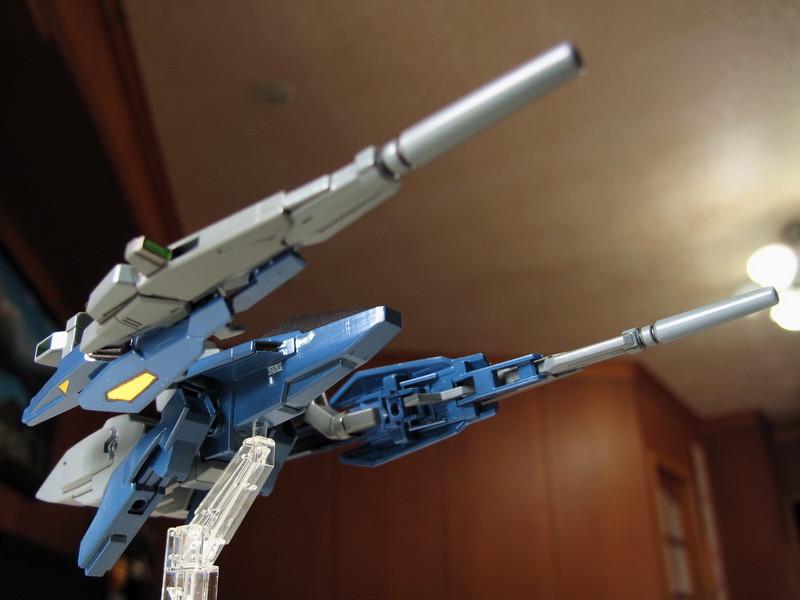 BuildMK2-12