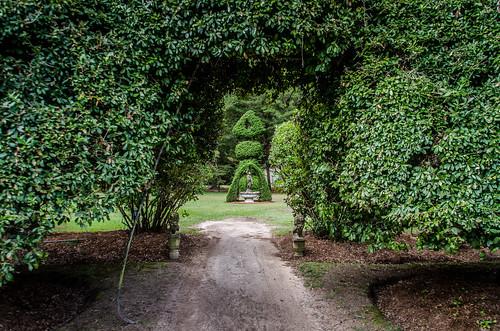 Pearle Fryer Topiary Garden-016