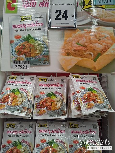 big c supercenter Rajdamri must go in bangkok (3)
