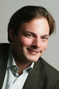 Peter Hosemann