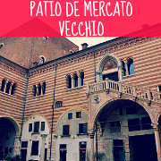 http://hojeconhecemos.blogspot.com/2012/10/do-patio-do-mercato-vecchio-verona.html