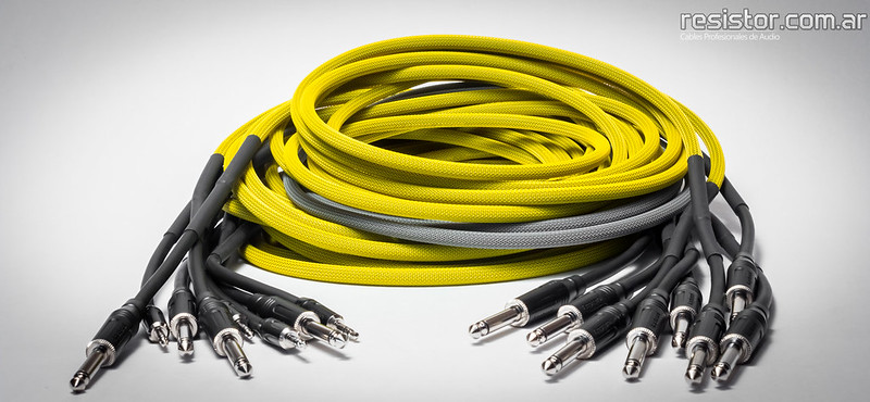Cables Largos + Malla-6