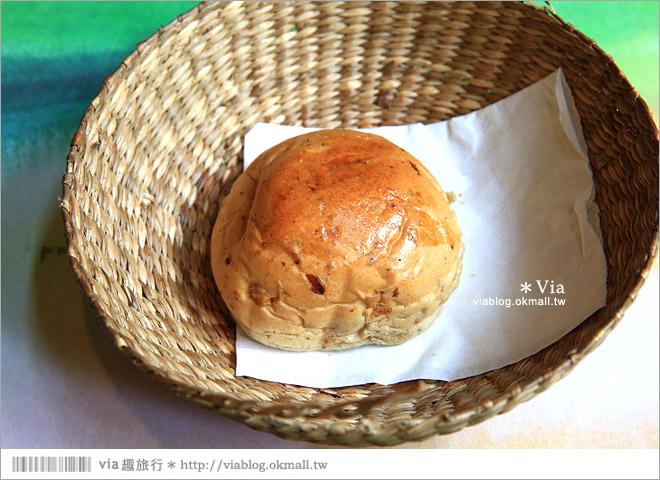 【苗栗餐廳推薦】苗栗綠葉方舟‧最新力作:幸福小舖/愛雜貨風旅人的最愛!39