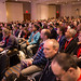 All Things Open 2014 - Day 1 -  (24) by allthingsopen