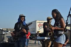 097 4 Soul Band
