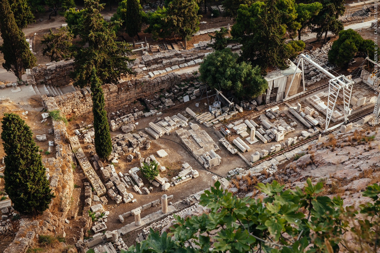 20140618-297-Athens.jpg