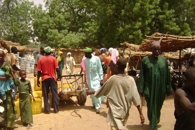 Niger_2008_Carla-Keithley