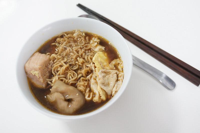 肉燥 (4)