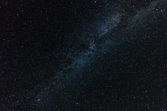 spiral galaxy(0.0), astronomy(1.0), milky way(1.0), star(1.0), nebula(1.0), galaxy(1.0), astronomical object(1.0), sky(1.0), outer space(1.0),