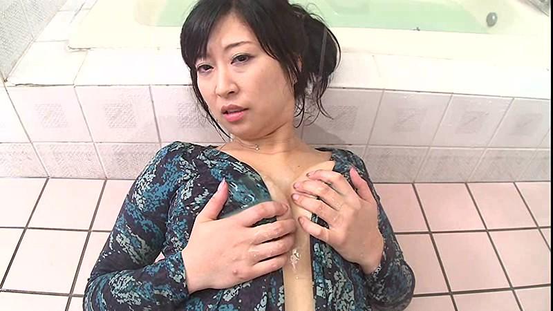 ムチムチ巨乳のエロ料理研究家 松嶋ゆうこ(まつしまゆうこ)【7枚+キャプ15枚】