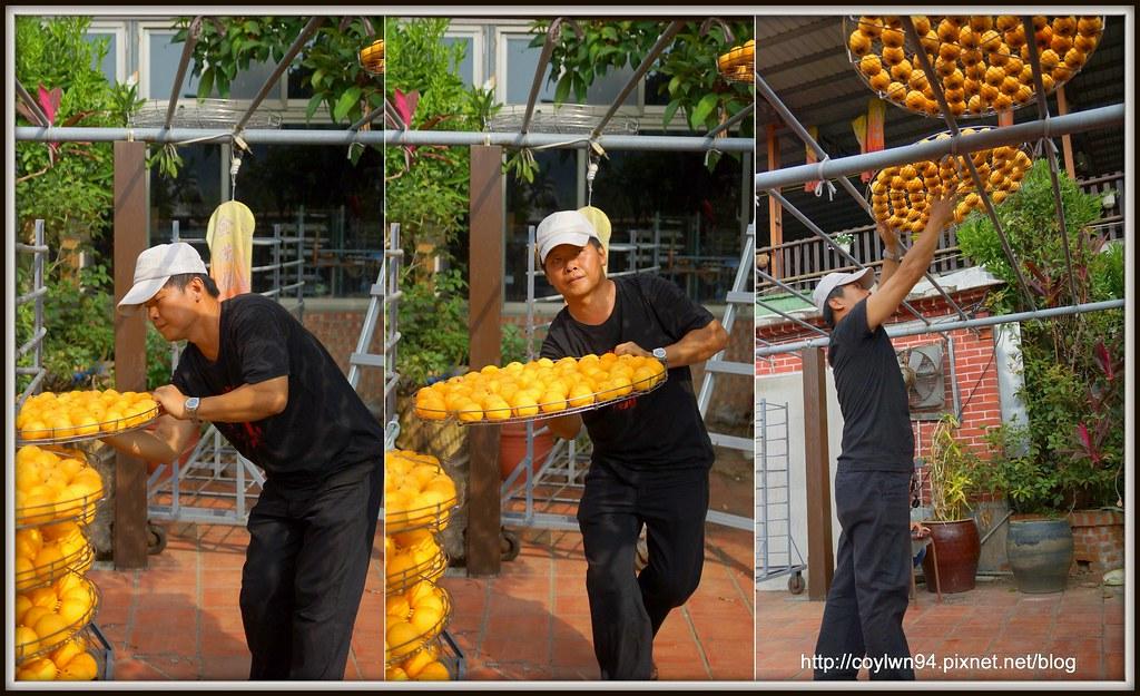 金漢柿餅-001