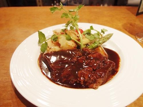 restaurantoomiya017