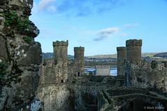 conwy-castle-011