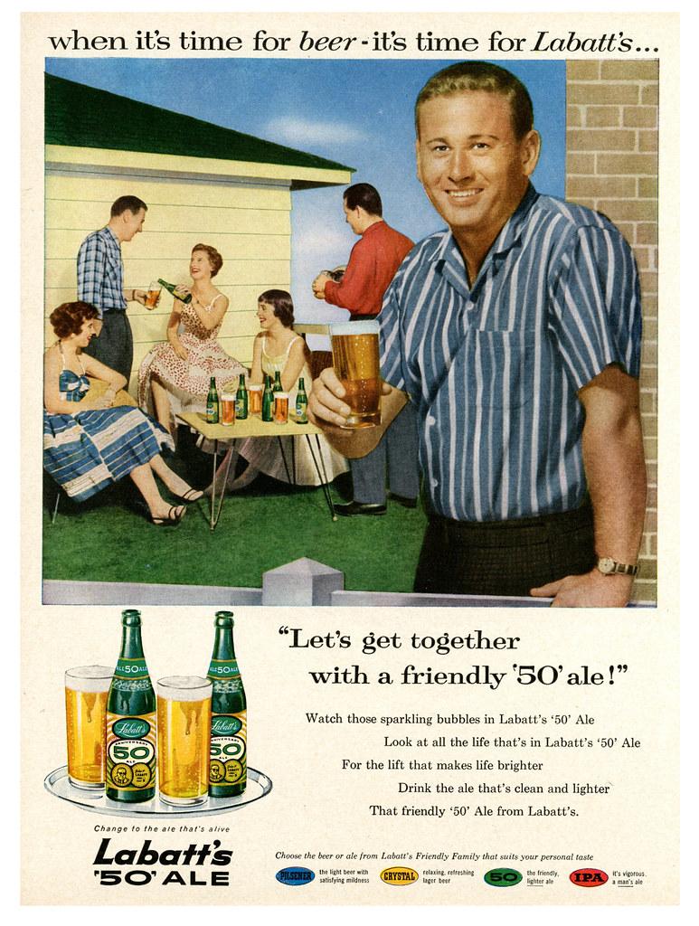 Labatts-1958-backyard