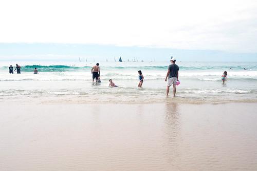beach09