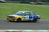 DSC_0594 BMW