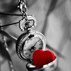 Time is the only true coin in your pocket... only you can determine how it will be spent. You can invest it, you can waste it, or you can share it. Your coins only true value will be realized once it has been shared... ~Lisa Christiansen