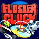 EP2135-CUSA01085_00-FLUSTERCLUCKSCEE_en_THUMBIMG