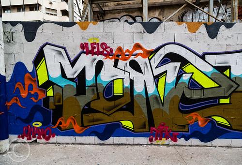 Valencia 2014 (4) 086
