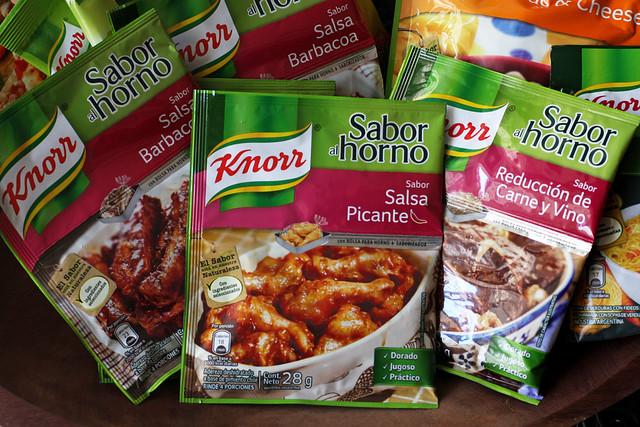 Pollo Knorr (1)