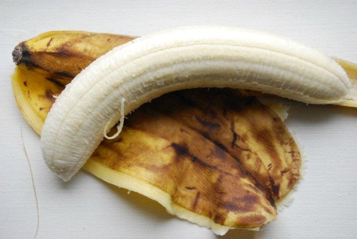 banaani2
