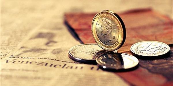 Elementos clave de la economía para construir políticas públicas efectivas