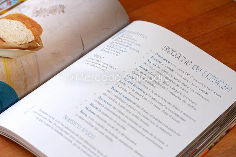 LIBRO BIZCOCHOS WEBOS-2