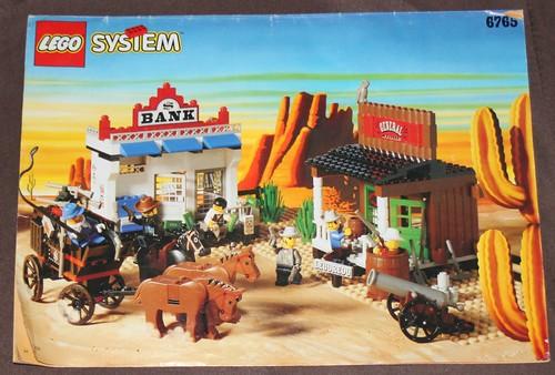 6765_Lego_Western_Main_Street_01