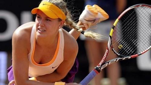 Eugenie-Bouchard-diosa-del-tenis